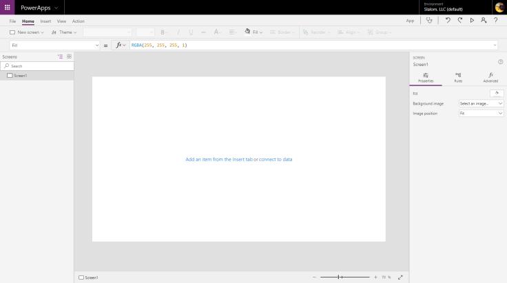 blank tablet powerapp.png