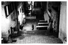 Dubrovnik_rano_5_result