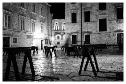 Dubrovnik_rano_7_result