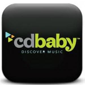 CD Baby 2