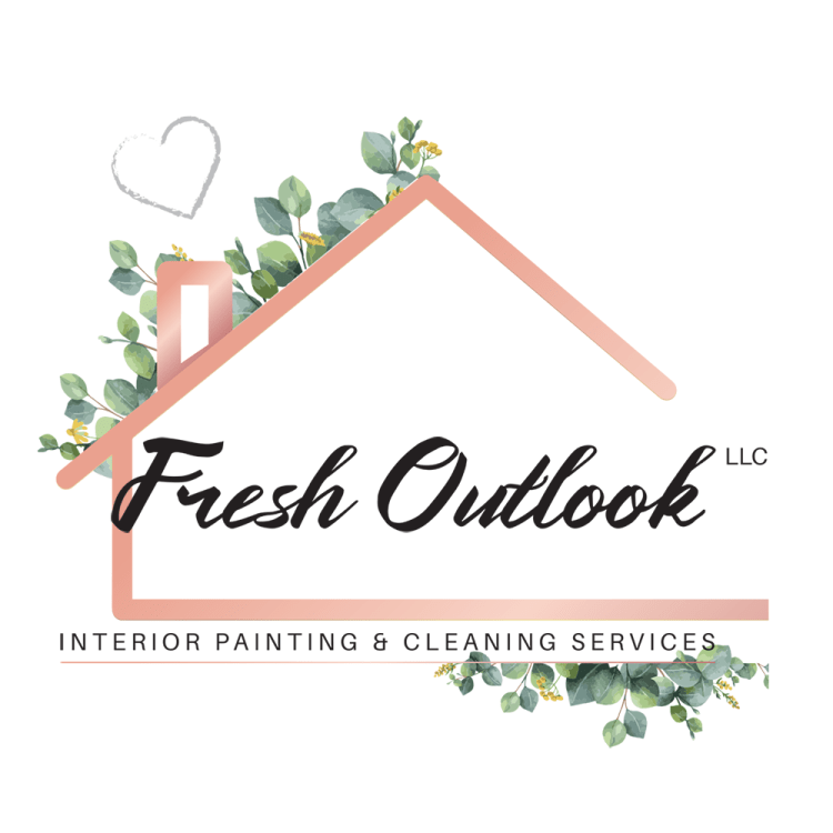 Fresh Outlook LLC - Bloomington