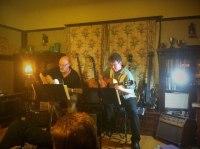 Duo Concert