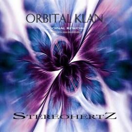 Orbital Klan (Original Rework)