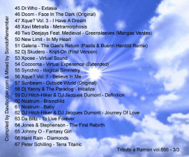 Tracklist_03