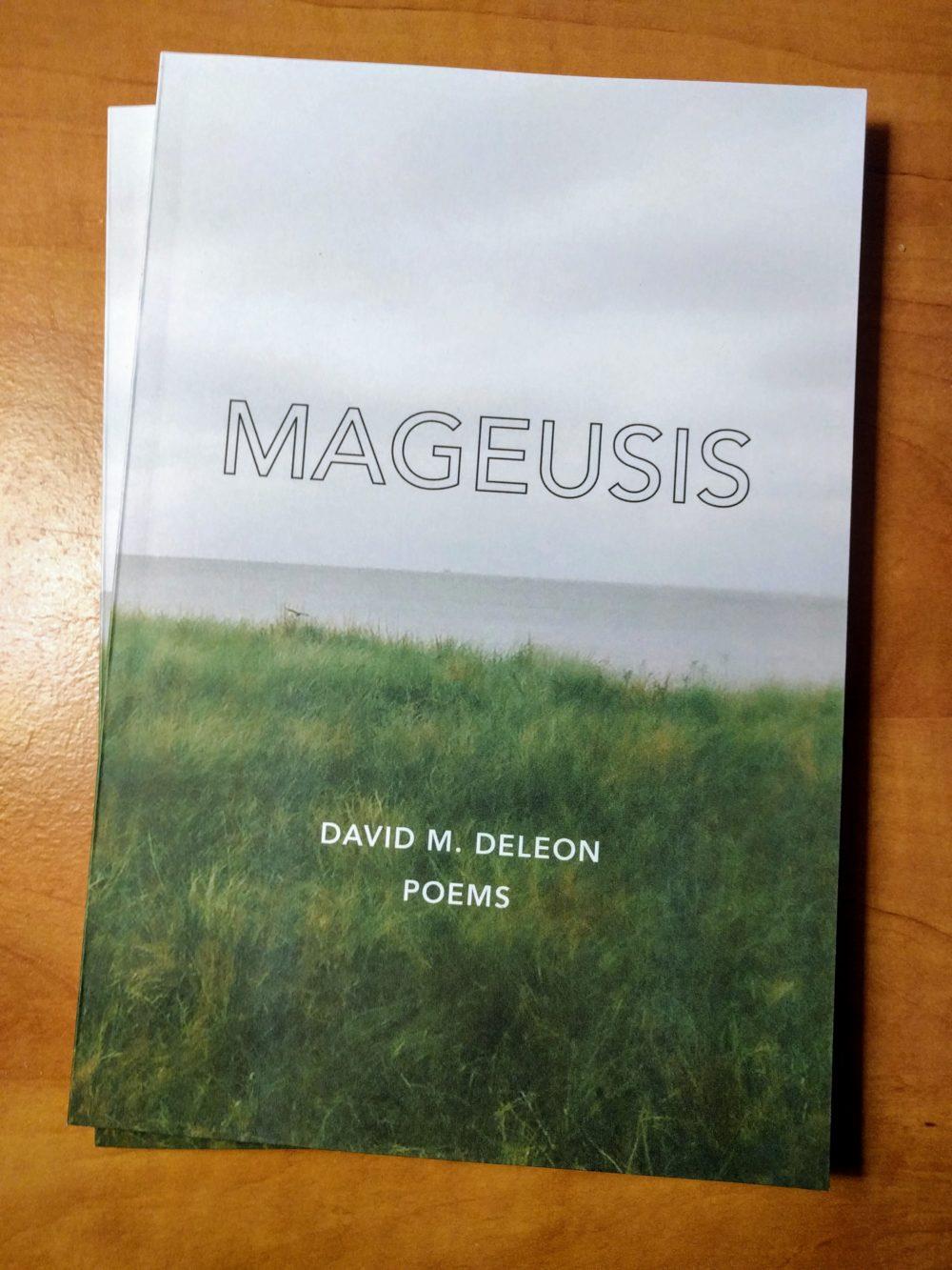 Mageusis