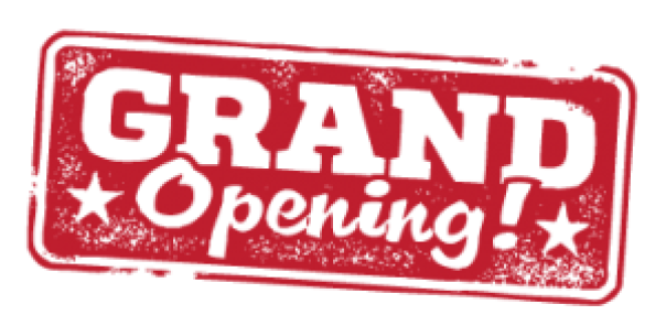 grand-opening-300x147