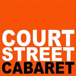 Court Street Cabaret