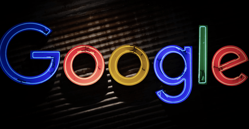 Google is the world's biggest search engine