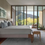 Contemporary Bedroom Interior Design In Az ǀ David Michael Miller