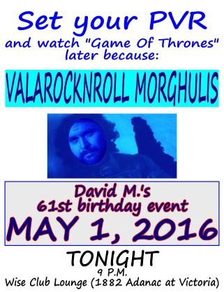 valarocknrollmorghulistonight20