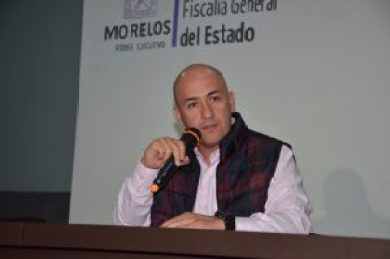 Fiscal Perez Duron1