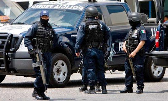 refuerzan-operativo-guerrero-seguro-1446402