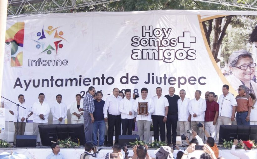 jiutepec_informe