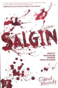 44_salgin-103735_1