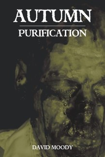 Autumn: Purification (2005)
