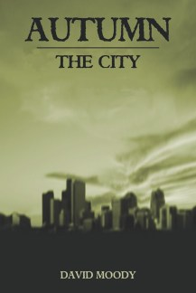 Autumn: The City (2005)