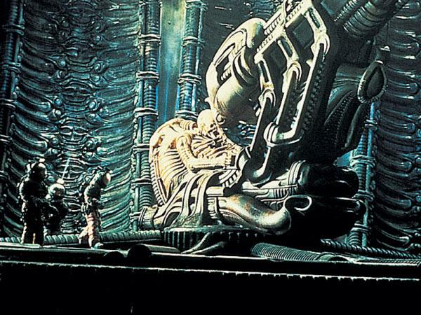 Alien-Still3