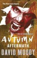 Autumn-Aftermath-9780575091498