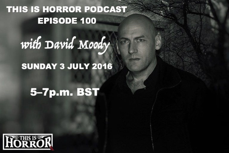 David-Moody-on-Episode-100