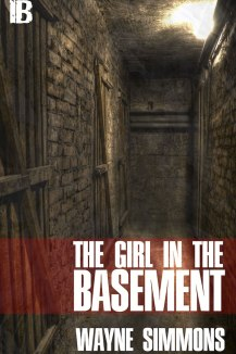 GirlintheBasement