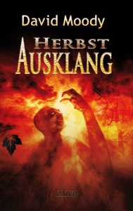 Moody_Herbst-5-Ausklang-eBook-Cover-500