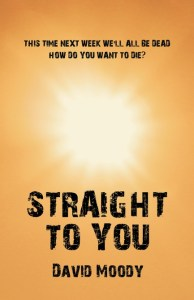 Straight to You (2006)