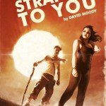 STRAIGHT TO YOU – 20 years old today and available free to read at Wattpad