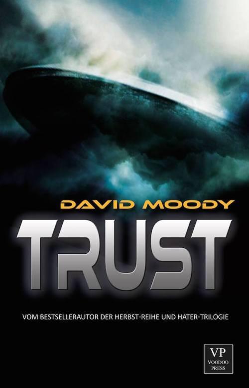 Trust DE