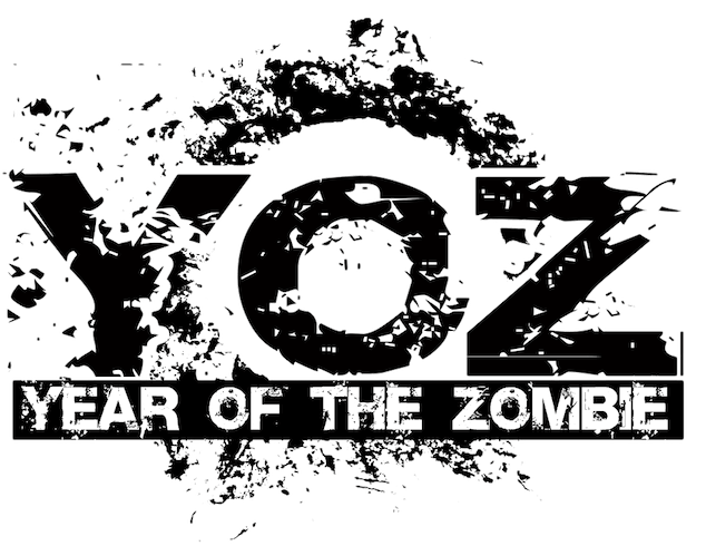 YOZ logo high res trans