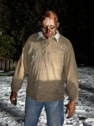 ZombieMe2