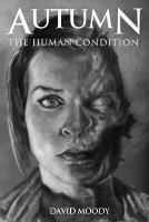 autumn_human_condition_thumbnail