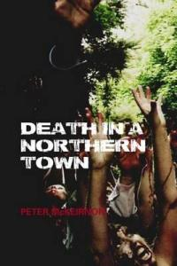 death-in-a-northern-town