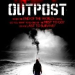 Recommended reading – Outpost