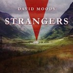 Get to know the new arrivals – STRANGERS – released today
