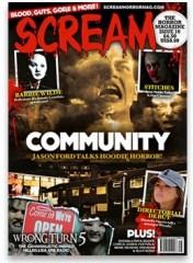 scream-horror-magazine-16