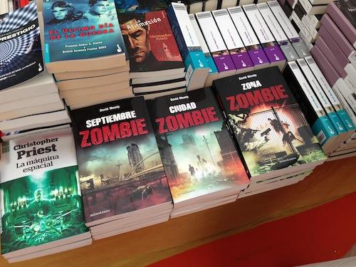 spanishbooks