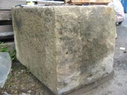 stone-block_62794_2