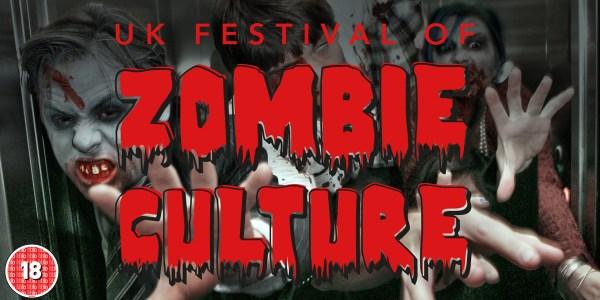 zombie-fest-2016