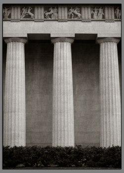 Parthenon 2-7