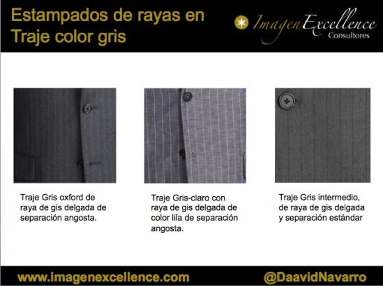 Estampados_Rayas_TrajeGris