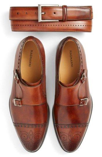zapatos2_hombre_blog_davidnavarro