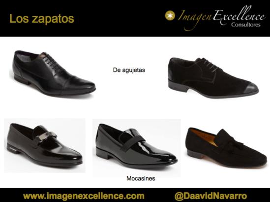 Zapatos_negros