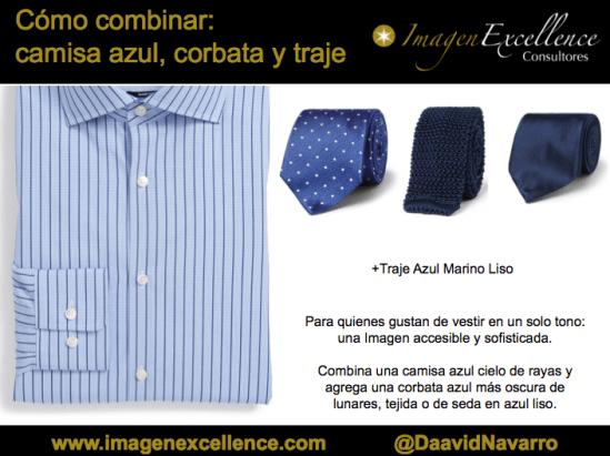 Como_combinar_camisa_azul_02
