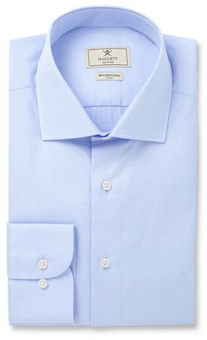Camisa_azul