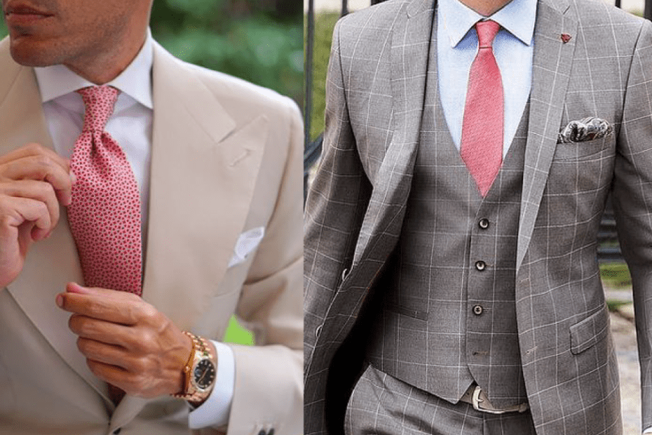 Cómo Vestir Elegante En Una Boda De Dia Asesor De Imagen Y