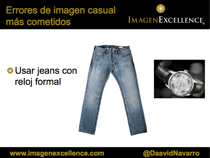 Error_6_ImagenCasual_Hombre
