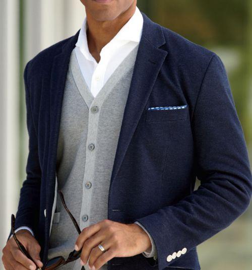 Camisa lisa casual sin corbata