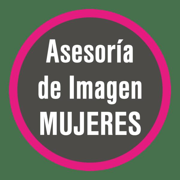 Asesoria de Imagen para Mujeres