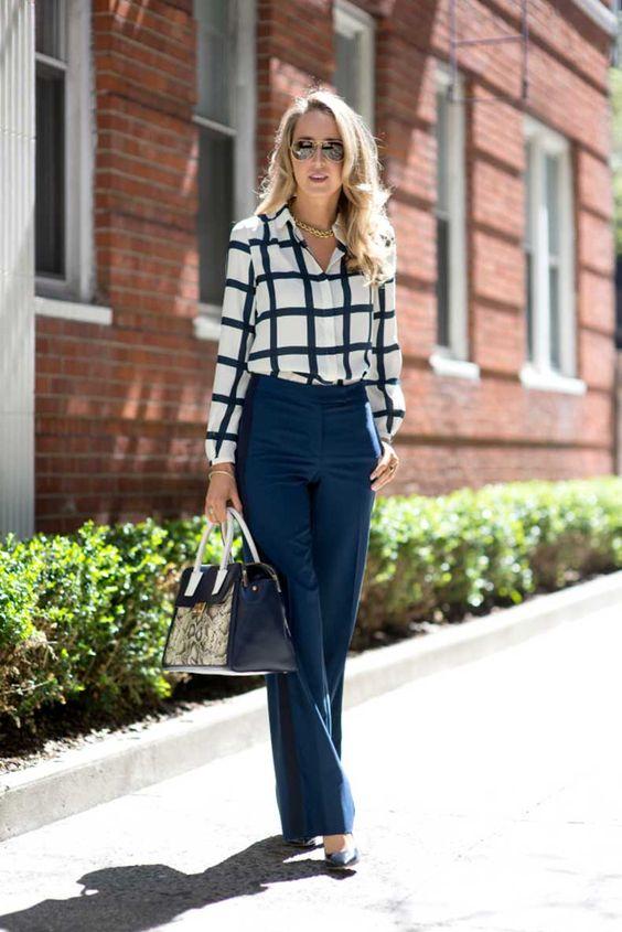 Mujer: guía para vestir con estilo según tu edad 2