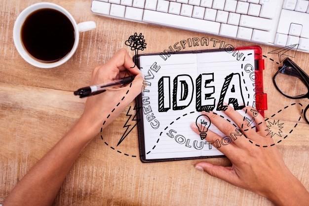 Marca Personal. Cómo diseñar tu primer producto o servicio.
